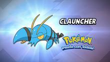 EP826 Cuál es este Pokémon.png