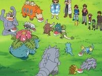 Archivo:EP412 Pokemon de Noland.jpg