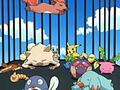 EP420 Pokémon robados (1).png