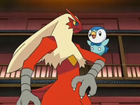 Archivo:EP545 Blaziken con Piplup.png