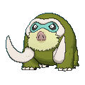 Mamoswine XY variocolor.png