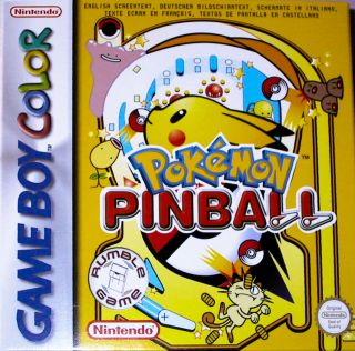 Archivo:Pokemonpinballbox-es.jpg
