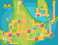 Zona de Combate mapa.png