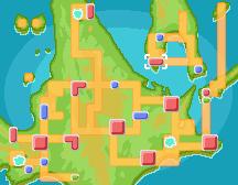 Archivo:Zona de Combate mapa.png
