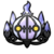 Chandelure PLB.png