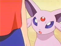 Archivo:EP228 Espeon (3).png