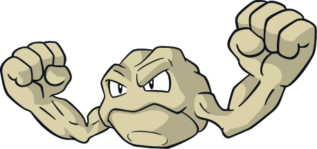 Archivo:Geodude (dream world).png