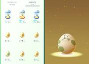 Huevos Pokémon GO.png