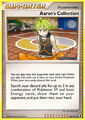 Aaron's collection (Platino TCG, Rivales Crecientes).jpg