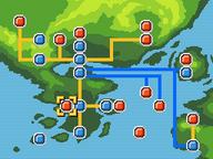 Cueva Marina mapa.png