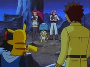 EP278 Team Rocket haciendo burla.png