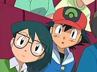 Archivo:EP459 Ash y Max.png