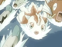 Archivo:EP429 Pokémon en el lago (3).png