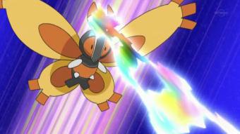 Archivo:EP632 Mothim usando doble rayo.png