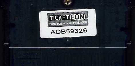 Archivo:Scan cartucho pegatina Ticket Eón.jpg