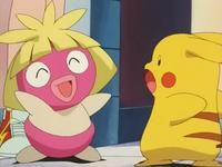 Archivo:EP205 Smoochum y Pikachu.png