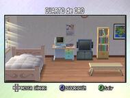 Mi cuarto amanecer St2