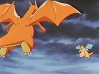 Archivo:EP255 Charizard contra Dragonite.png