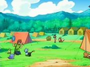EP498 Campamento de Entrenamiento Pokémon.png