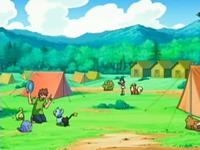 Archivo:EP498 Campamento de Entrenamiento Pokémon.png