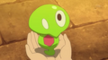 EP914 Squishy.png