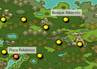 Map Bosque Alboroto.png