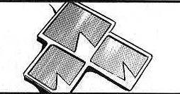 Archivo:Medalla Bosque (Manga).png