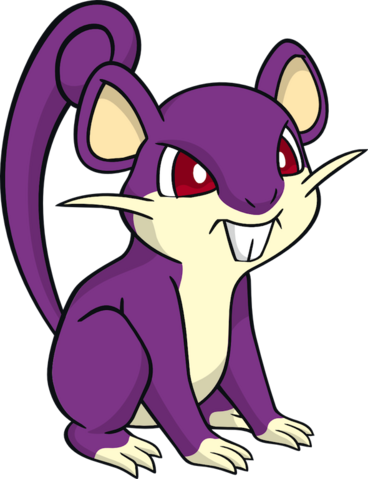 Archivo:Rattata (dream world).png