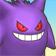 Cara de Gengar 3DS.png
