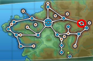 Ciudad Fluxus mapa.png