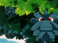 Archivo:EP145 Pineco en los árboles.png