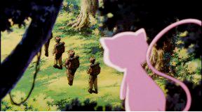 Archivo:El origen de Mewtwo Mew.png