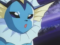 Archivo:EP056 Vaporeon del Instructor.png