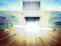 Archivo:EP404 Choque entre Sofoco y Rayo solar.png