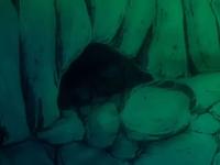 Archivo:EP558 Cueva en las profundidades del lago.png