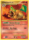 Charizard (Frente Tormentoso TCG).png