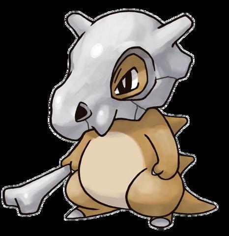 Archivo:Cubone en Pokémon Mundo Misterioso.png