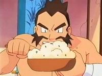 Archivo:EP211 Aníbal comiendo.png