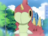 Archivo:EP568 Wurmple.png