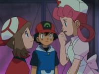 Archivo:EP278 Ash, Aura y Joy atrapados.png
