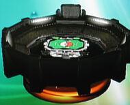 Trofeo Estadio Pokémon SSBM