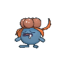Gloom XY.png