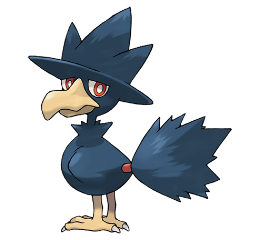 Archivo:Murkrow.png