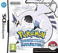 Pokémon Edición Plata SoulSilver carátula ES.jpg