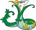 Serperior (dream world).png