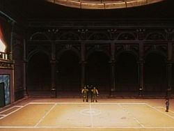Archivo ep063 campo de batalla del gimnasio for Gimnasio mejorada del campo