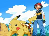 Archivo:EP543 Pikachu y Ash (2).png