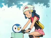Archivo:EP507 Maya en bici con Piplup.png