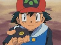 Archivo:EP316 Ash devolviendo la medalla Dínamo.png