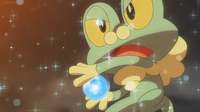 EP901 Froakie usando hidropulso.png